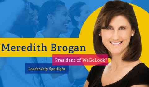 Blogpost leadership spotlight m brogan