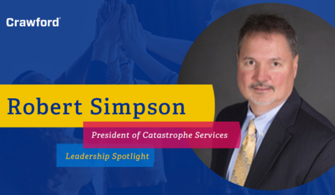 Blogpost leadership spotlight robert simpson