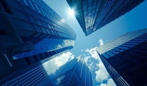 Global Corporates Previewcard