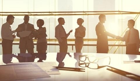 Global Insurance Brokers Previewcard