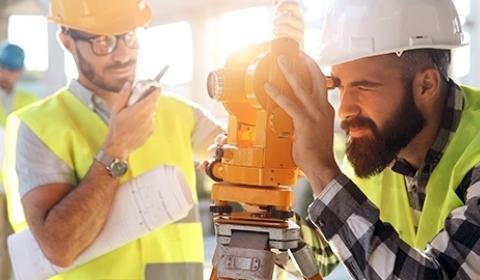 Australia services building consultancy preview