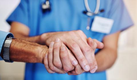 Tpa us blogpost nurse review success
