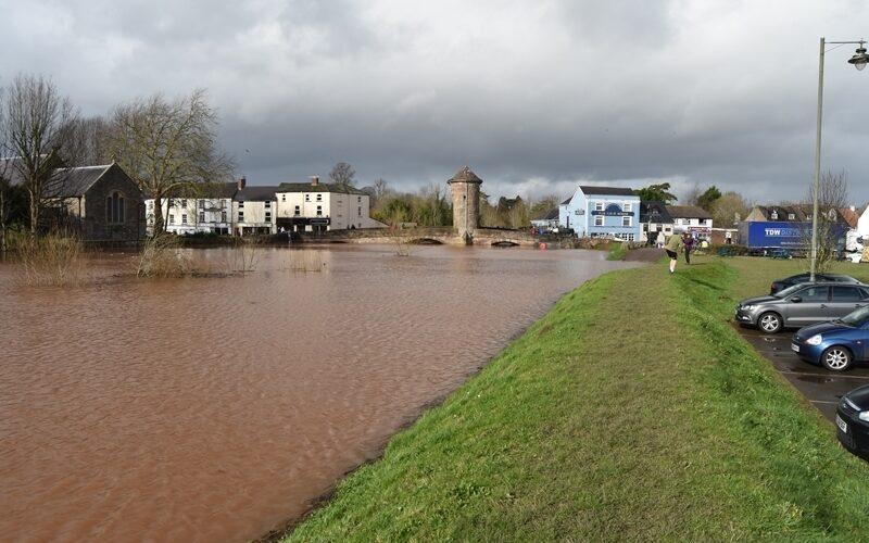 UK flooding storms ciara dennis 03