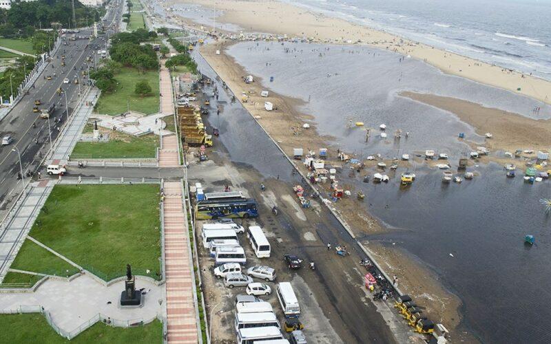 Cat Event Market Update India Flood Img 001
