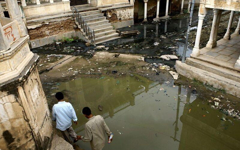 Cat Event Market Update India Flood Img 002