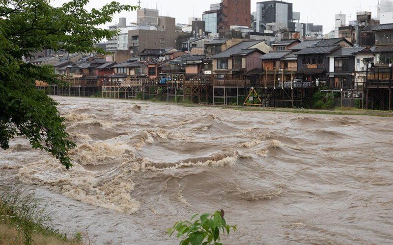 Cat Event Typhoon Jebi Japan September 2018 002
