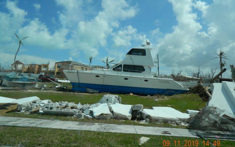 hurricane-dorian-bahamas-update-001