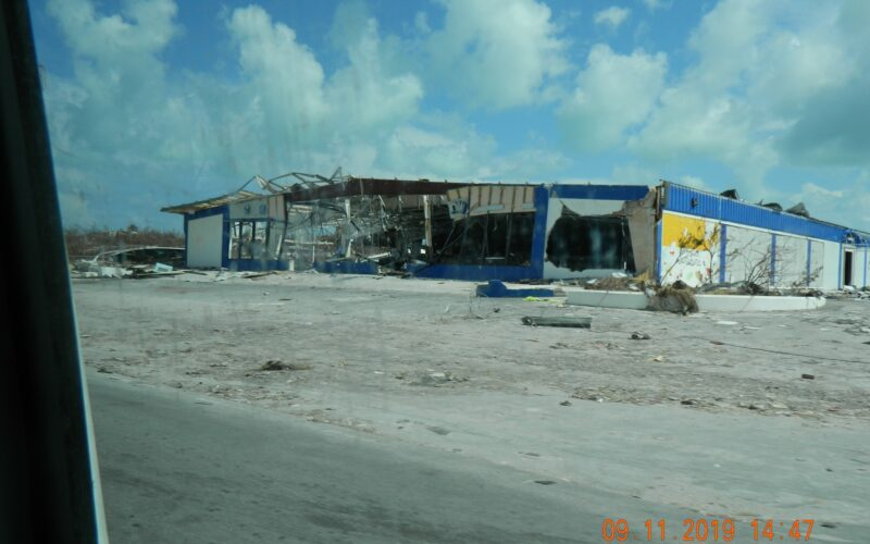 hurricane-dorian-bahamas-update-003