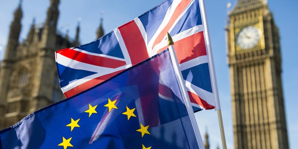 Blog Brexit Feature