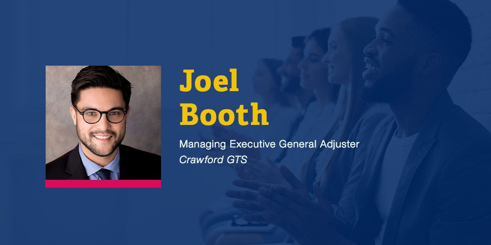 Blog joel booth spotlight feature