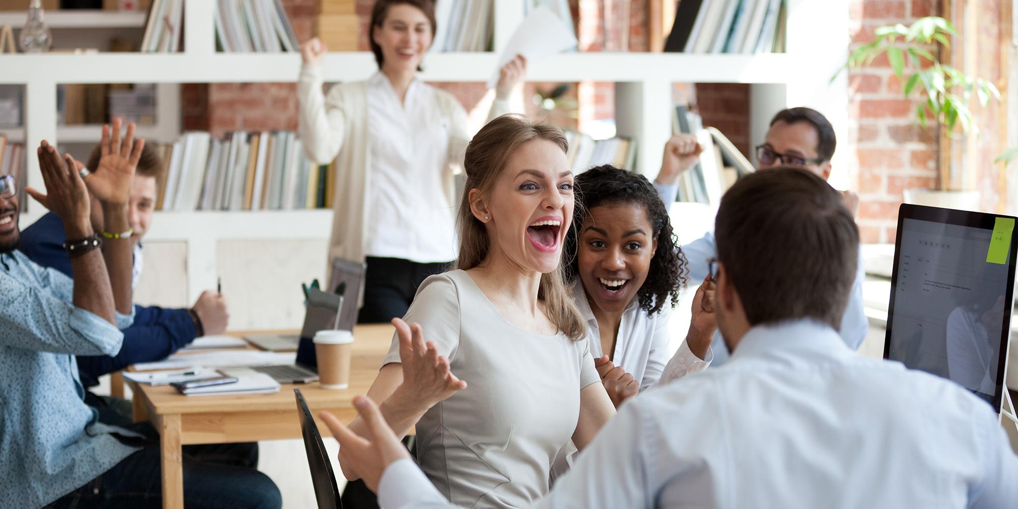 Blog post CA 2021 q3 workplace award