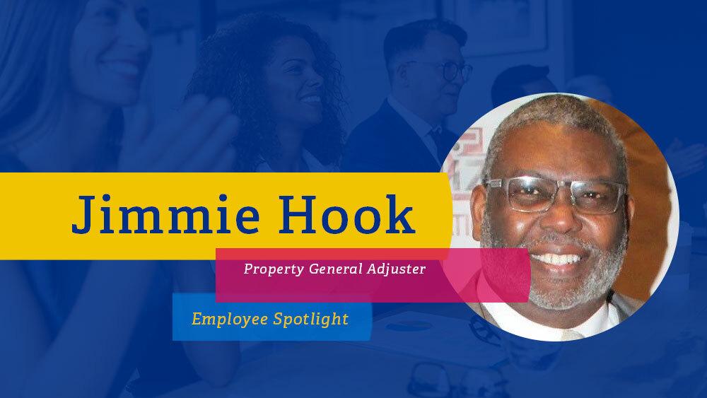 Blog post Employee Spotlight General SMALL jimmie hooks