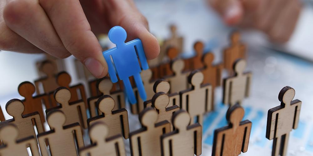Blog post feature gts recruitment 1000x500