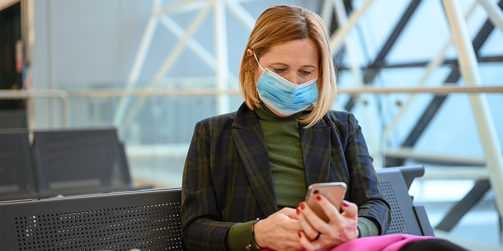 Blog post feature image coronavirus 1000x500