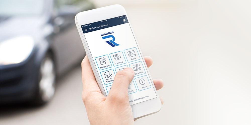 Blog Post Feature Renovo App 1000X500