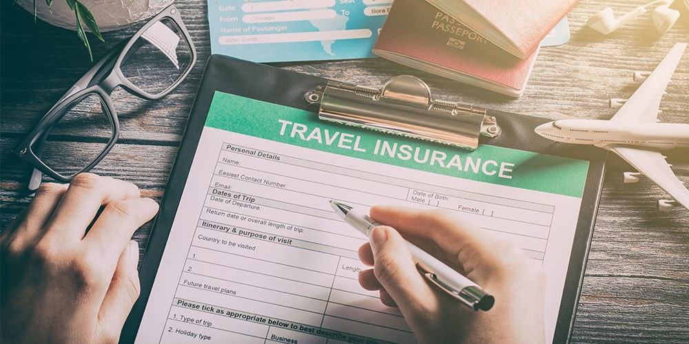 Blog Post Feature Travel Insurance 1000X500