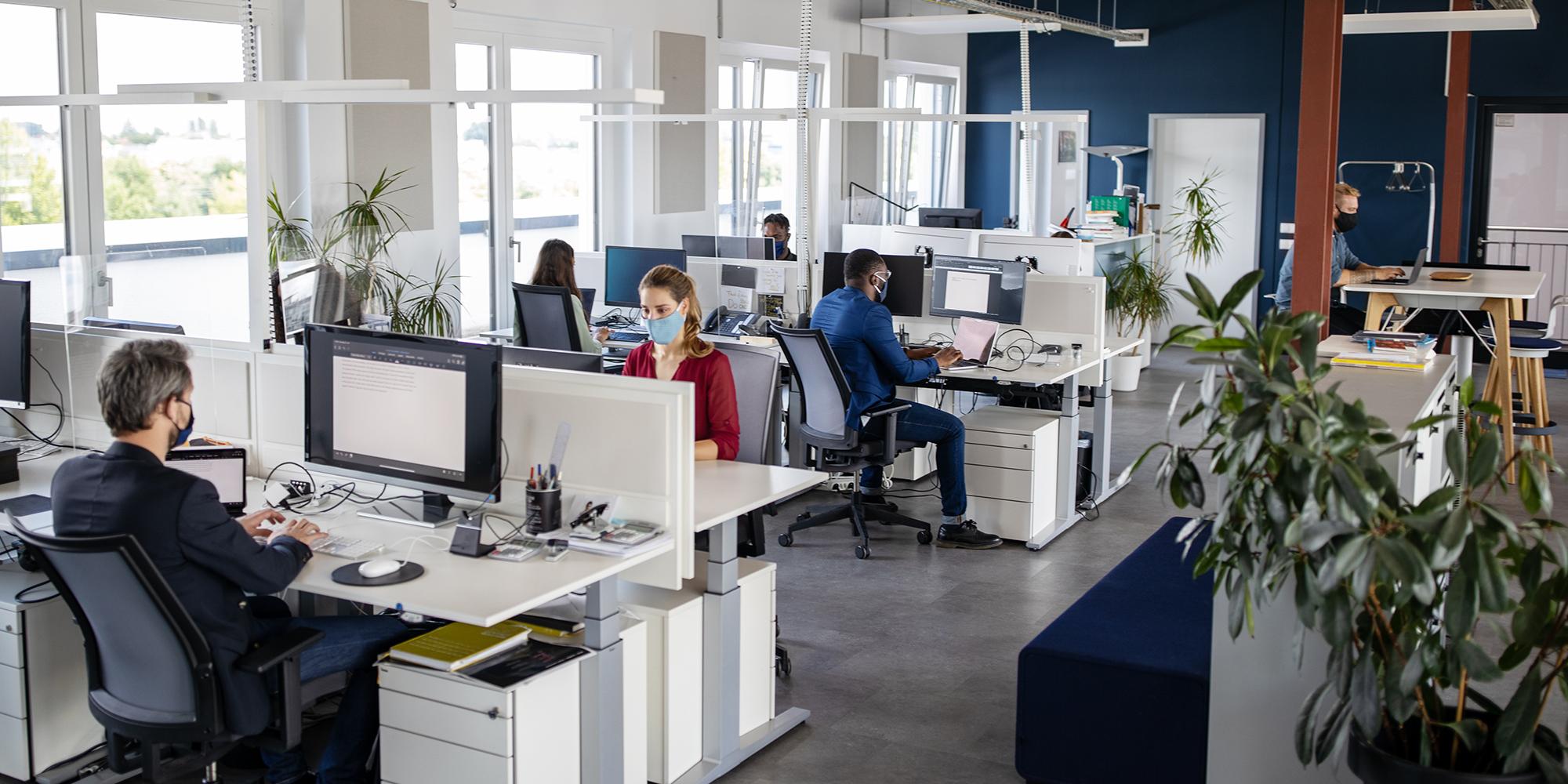 Blog post uk 2021 q3 office reopen