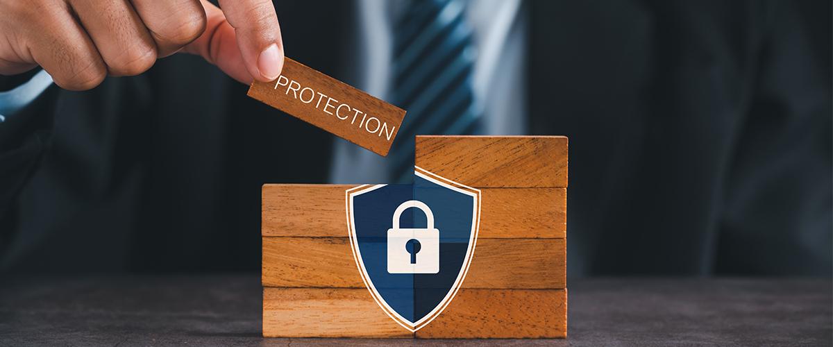 Blog post uk 2021 q3 sept fraud protection