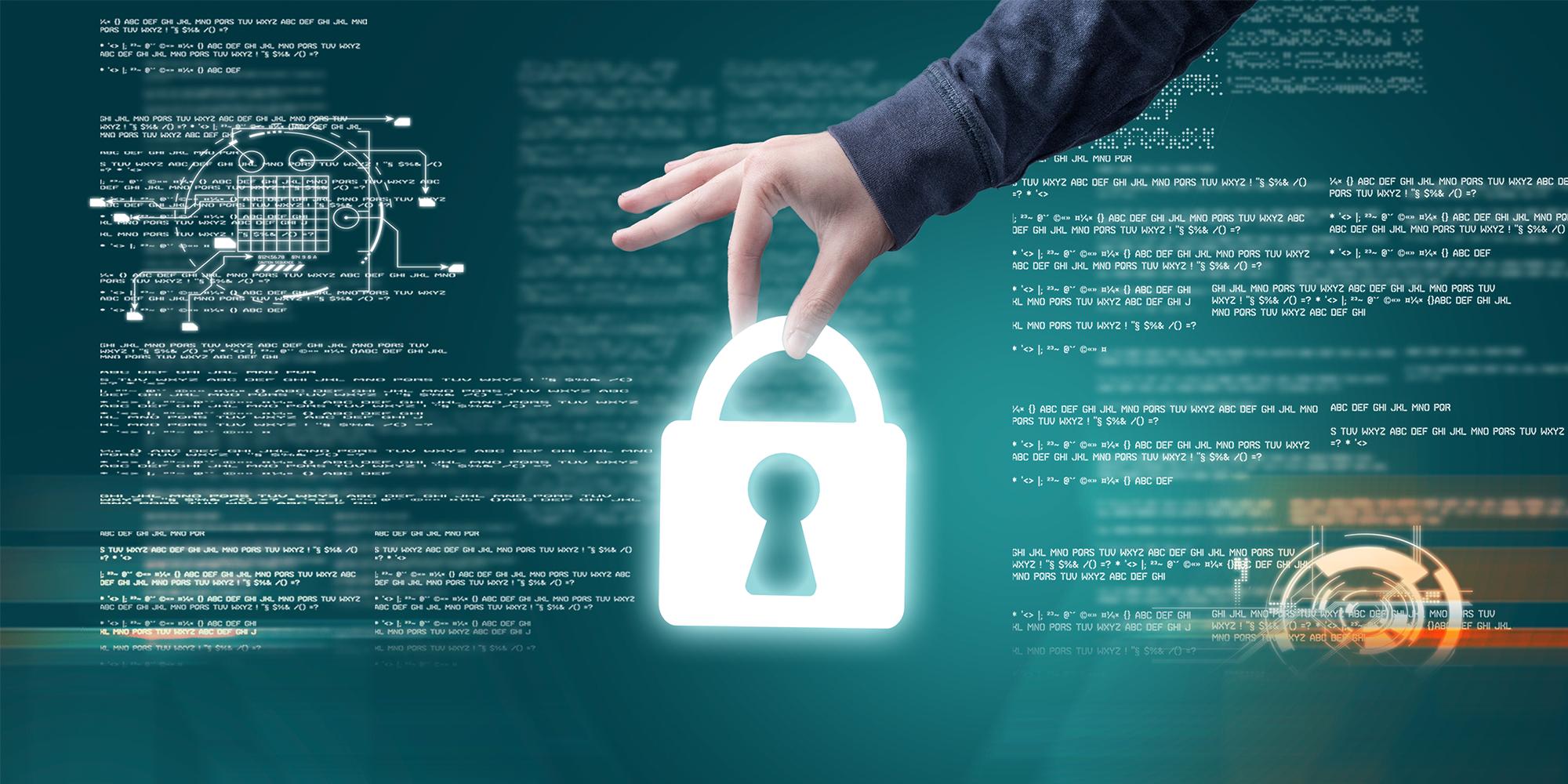 Blog us cyber risk 2000x1000