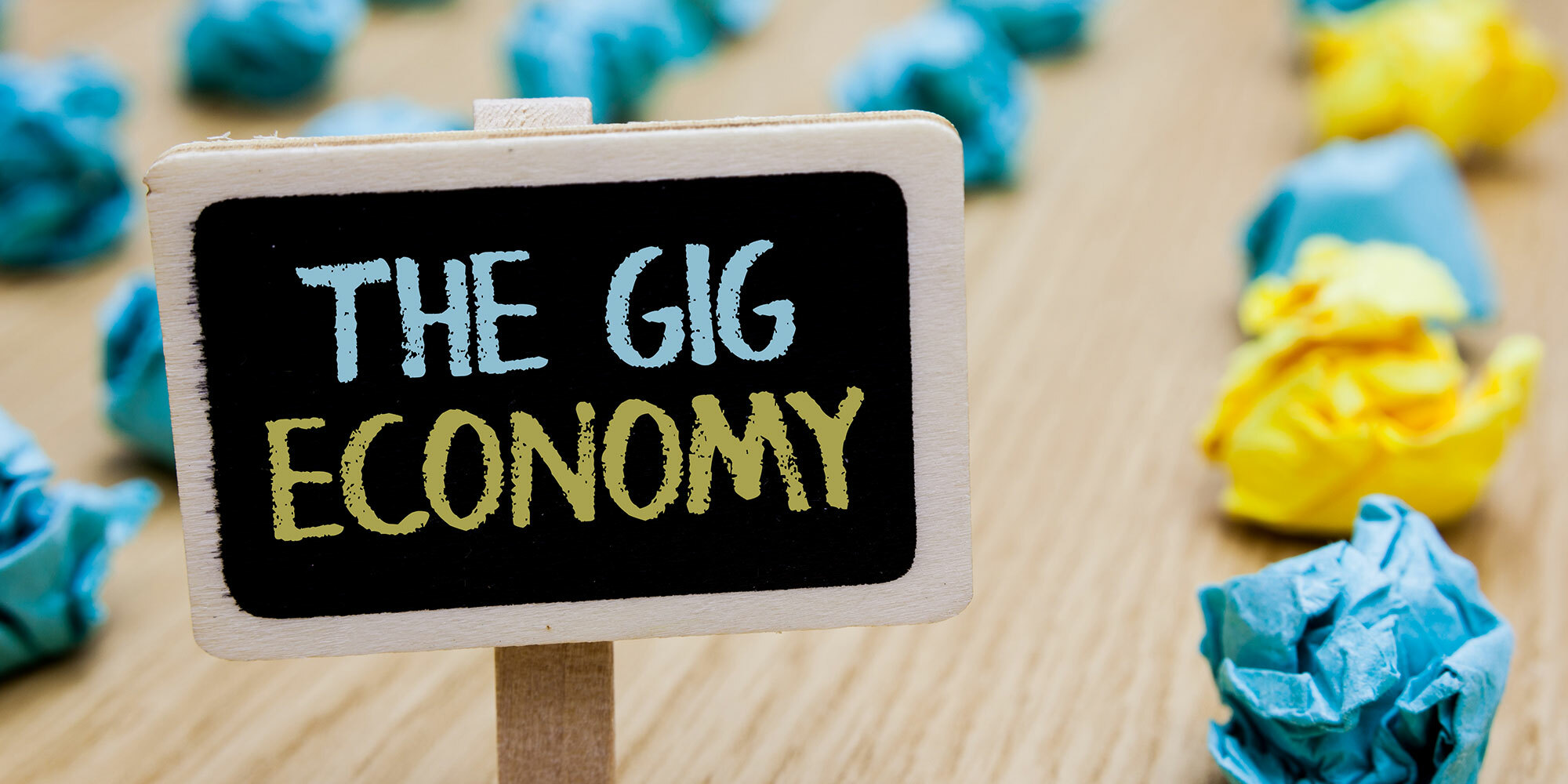 Blogpost gig economy 2000x1000