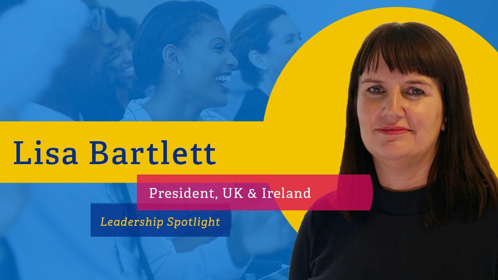 Blogpost leadership lisa bartlett