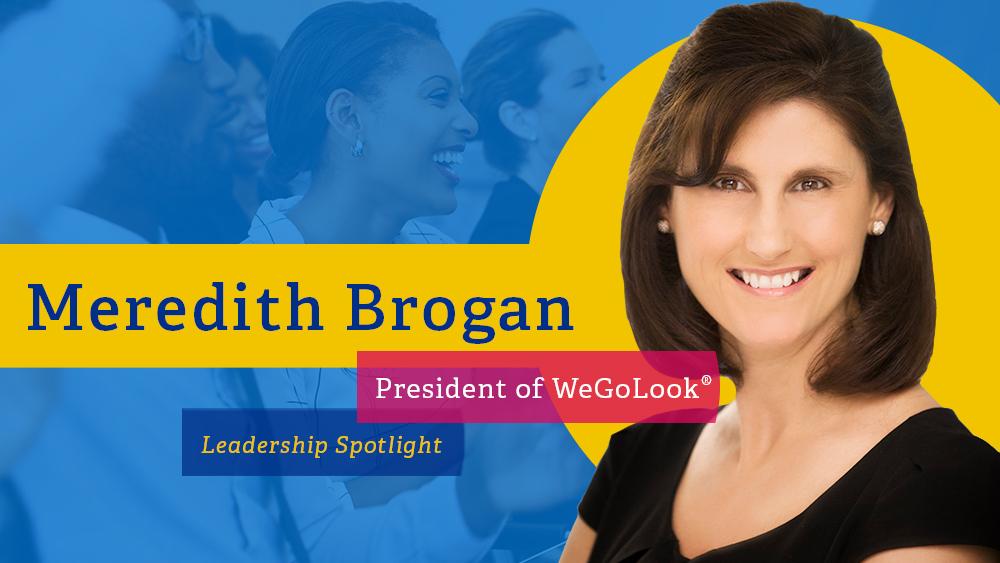 Blogpost leadership spotlight m brogan