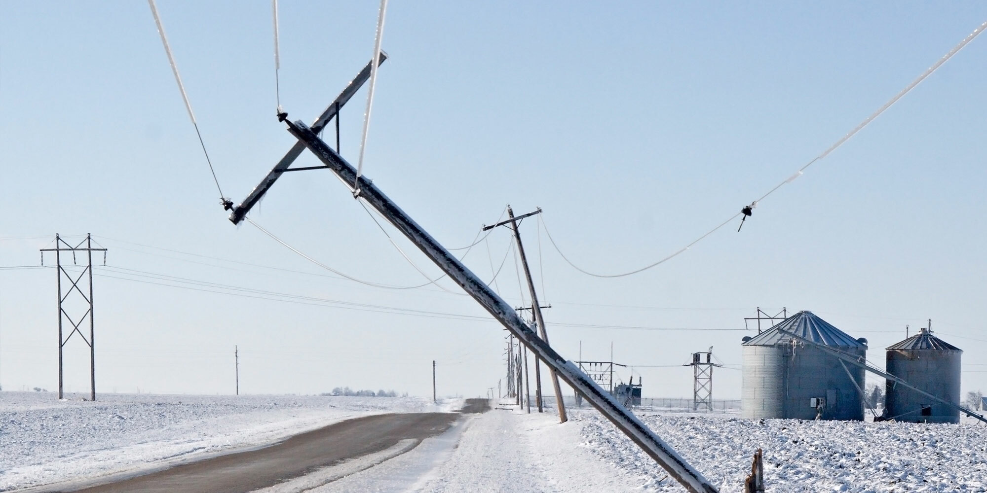 Ccs us blogpost winter storm impacts on business