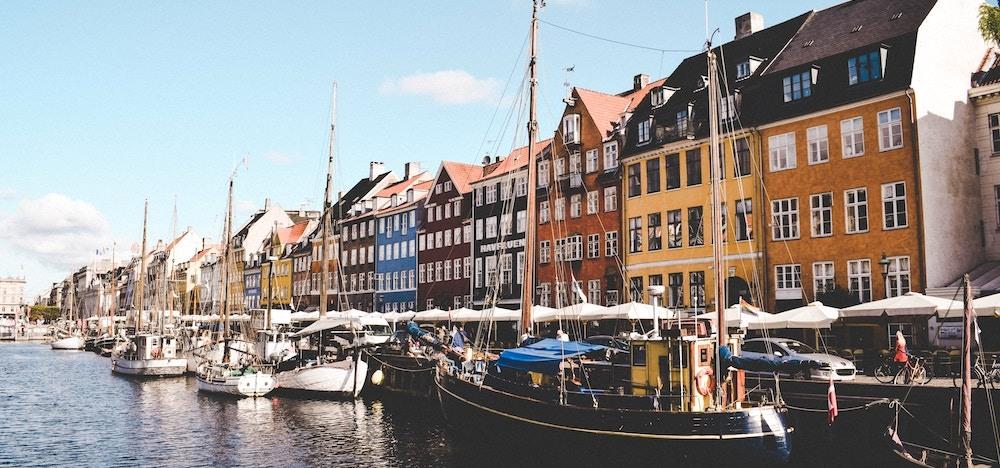 丹麦全球特色2