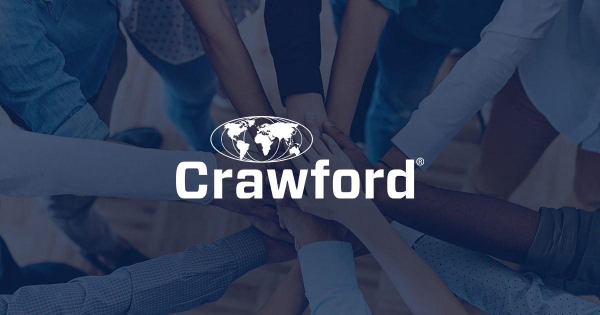 Careers   Crawford & Company   US-Global