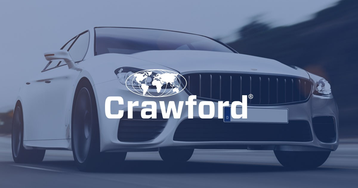 Auto | Crawford & Company | US-Global