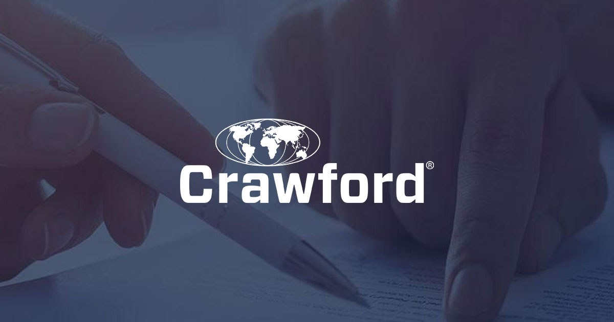 Contact us | Crawford & Company | US-Global