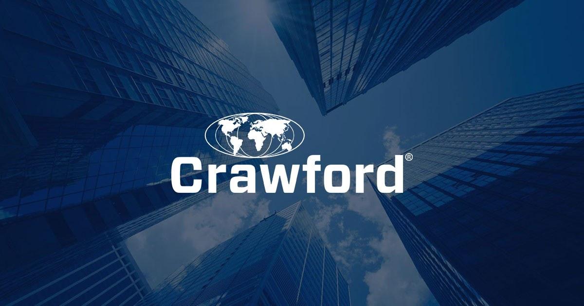 Home | Crawford & Company | US-Global